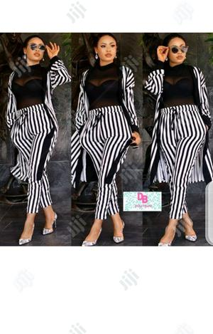 Quality Jacket and Trouser | Clothing for sale in Lagos State, Ikeja