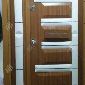 Turkey Luxury Entrance Door | Doors for sale in Lagos State, Ikorodu