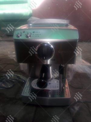 Coffee Making Machine   Kitchen Appliances for sale in Lagos State, Shomolu