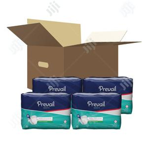 Prevail Adult Diaper (Medium) | Baby & Child Care for sale in Lagos State, Mushin