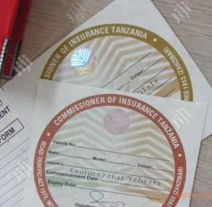 Secured Stickers Labels | Computer & IT Services for sale in Lagos State, Agege