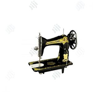 Butterfly Sewing Machine Head 09-08 | Home Appliances for sale in Lagos State, Alimosho