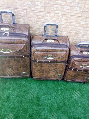 Quality Luggages For Sale | Bags for sale in Jigawa State, Kaugama