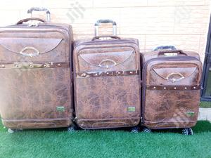 Quality And Affordable Luggage   Bags for sale in Nasarawa State, Nasarawa-Eggon