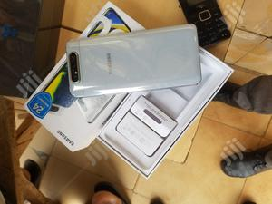 Samsung Galaxy A80 64 GB | Mobile Phones for sale in Abuja (FCT) State, Wuse