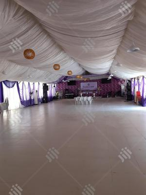 Spacious Event Centre At Oniru Ikoyi For Rent. | Event centres, Venues and Workstations for sale in Lagos State, Lekki