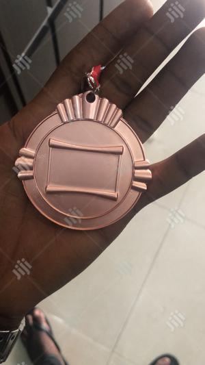 Original Medal | Arts & Crafts for sale in Lagos State, Surulere