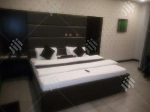 4 Bedroom Private Residence Service Apartment For Rent   Short Let for sale in Imo State, Owerri