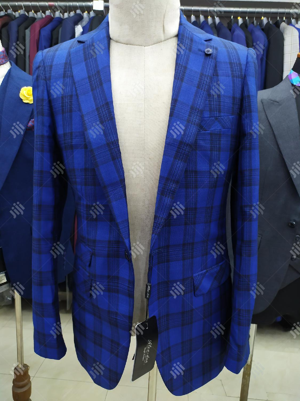 Alex Don Turkey Blazers for Men | Clothing for sale in Lagos Island (Eko), Lagos State, Nigeria