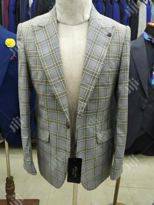 Alex Don Turkey Blazers for Men | Clothing for sale in Lagos State, Lagos Island (Eko)