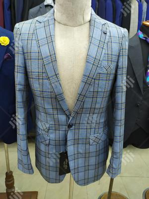 Alex Don Turkey Blazers   Clothing for sale in Lagos State, Lagos Island (Eko)