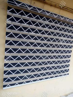 Day and Night Window Blind | Home Accessories for sale in Lagos State, Alimosho