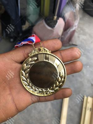 Gold Medal | Arts & Crafts for sale in Lagos State, Oshodi