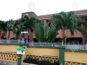 HOTEL for SALE With Swimming Pool, Club Hall at Airport Road Lagos. | Commercial Property For Sale for sale in Lagos State