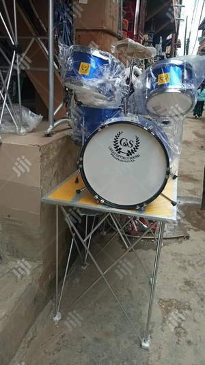 Children Drum Set | Musical Instruments & Gear for sale in Lagos State