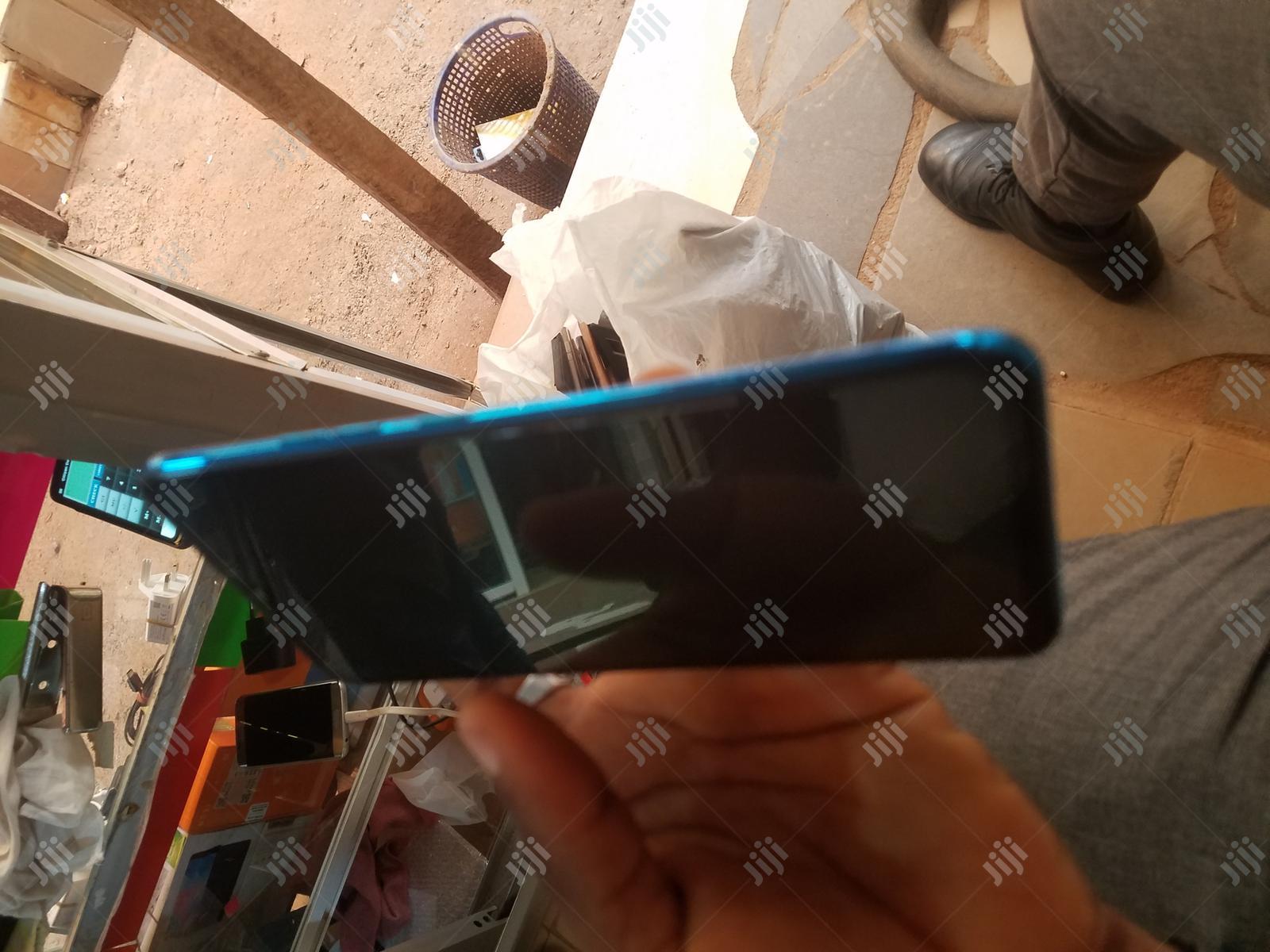Tecno Phantom 9 64 GB