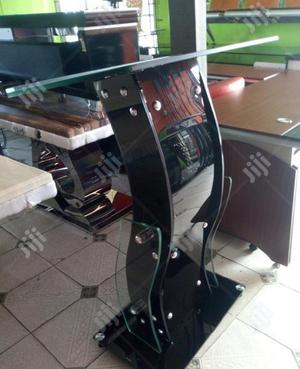 Pulpit.... | Furniture for sale in Lagos State, Ajah