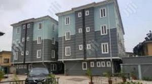 Luxury 3 Bedroom Flat For Sale | Houses & Apartments For Sale for sale in Lagos State, Maryland