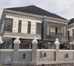 Massive 3 Bedroom Flat For Sale In Lekki Phase 1 | Houses & Apartments For Sale for sale in Lagos State, Lekki