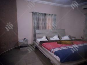 4 Bedroom Flat Furnished Exotic Service Apartment For Rent   Short Let for sale in Imo State, Owerri