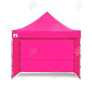 10 By 10 Gazebo Tent | Camping Gear for sale in Lagos State, Ikorodu