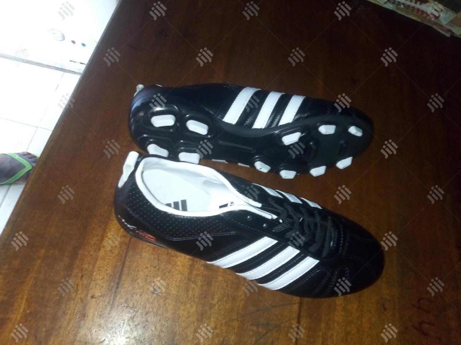 Adidas Soccer Boot | Shoes for sale in Surulere, Lagos State, Nigeria