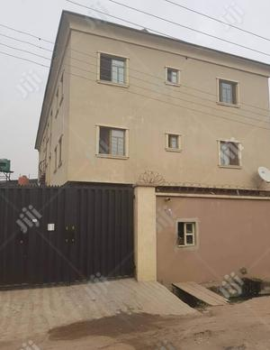 6 Unit of 3 Bedroom Flat for Sale at Akoka   Houses & Apartments For Sale for sale in Lagos State, Yaba