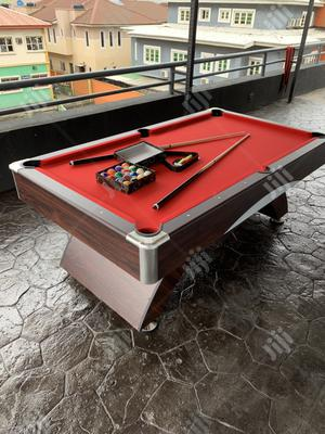 Snooker Table | Sports Equipment for sale in Lagos State