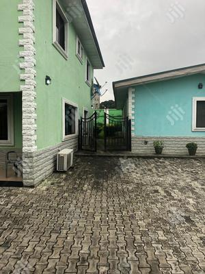 To Let Standard Duplex for Sale   Houses & Apartments For Sale for sale in Cross River State, Calabar