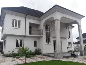 To Let Duplex For Sale   Houses & Apartments For Sale for sale in Cross River State, Calabar
