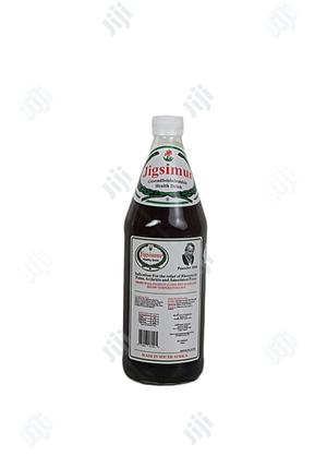 Jigsimur Natural Health Drink | Vitamins & Supplements for sale in Lagos State, Ikeja