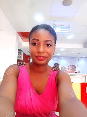 Professional Hair Stylist | Health & Beauty CVs for sale in Lagos State