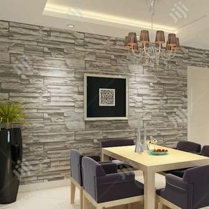 Lighted HD Wallpapers1   Building & Trades Services for sale in Rivers State, Port-Harcourt