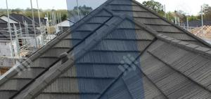 Roman Gerard Stone Coated Roofing Tiles | Building & Trades Services for sale in Lagos State, Badagry