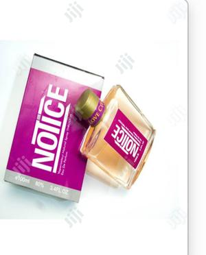 Unisex Spray 100 ml | Fragrance for sale in Lagos State