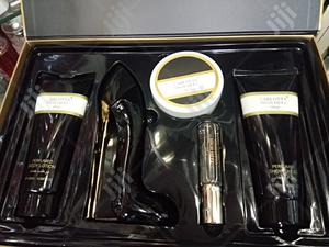 Women's Pencil 100 Ml | Fragrance for sale in Lagos State