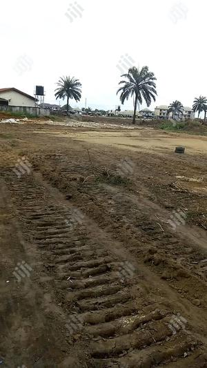 Plots of Land for Sale | Land & Plots For Sale for sale in Rivers State, Obio-Akpor