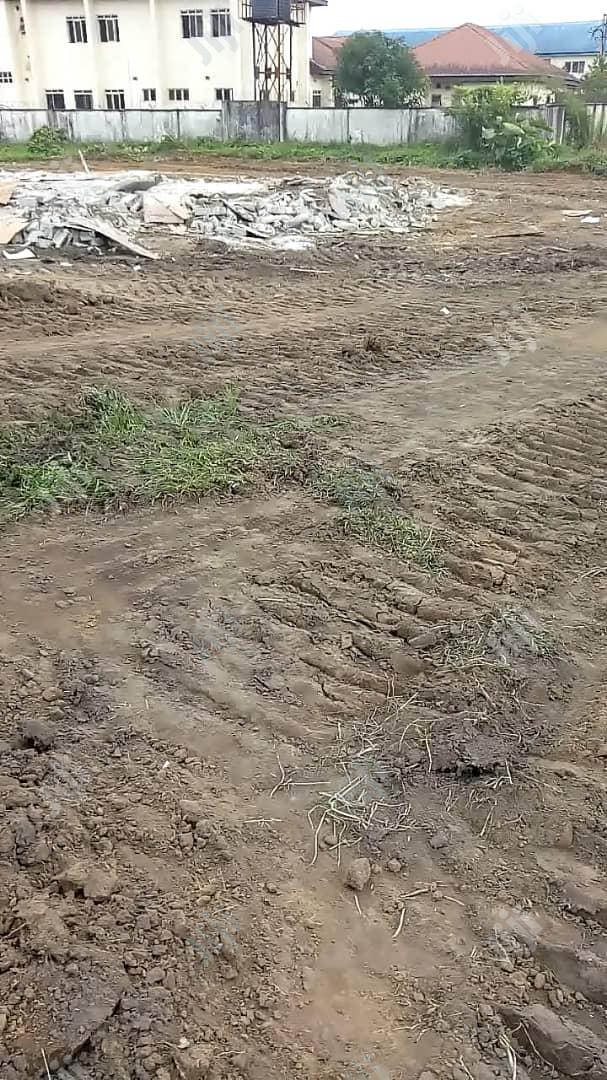 Plots of Land for Sale | Land & Plots For Sale for sale in Obio-Akpor, Rivers State, Nigeria