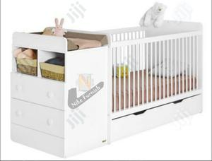 """Baby Cot,,,,,Beds,,,,,,,,60""""""""X""""""""120 