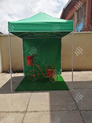 Gazebo Canopy For Bulk Buyers Only | Garden for sale in Taraba State, Yorro