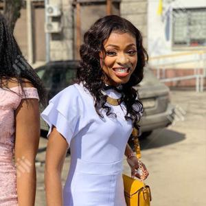 Female Model Job | Health & Beauty CVs for sale in Lagos State