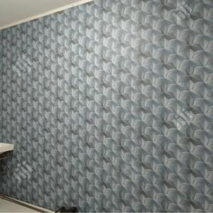 Wallpaper Ember Sales Promo Ongoing   Home Accessories for sale in Abuja (FCT) State, Kabusa