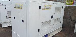 Super 50kva FG Wilson Perkins Generator | Electrical Equipment for sale in Lagos State, Ajah