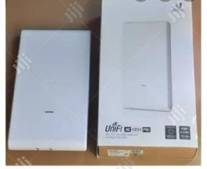 Ubiquiti Unifi AC Mesh Pro   Networking Products for sale in Lagos State, Ikeja