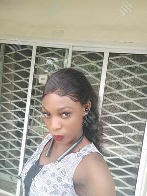 Health Beauty CV | Health & Beauty CVs for sale in Abuja (FCT) State, Dei-Dei