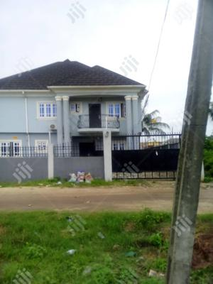 Well Furnished 2 Bedroom Flat To Let | Houses & Apartments For Rent for sale in Lagos State, Ikorodu