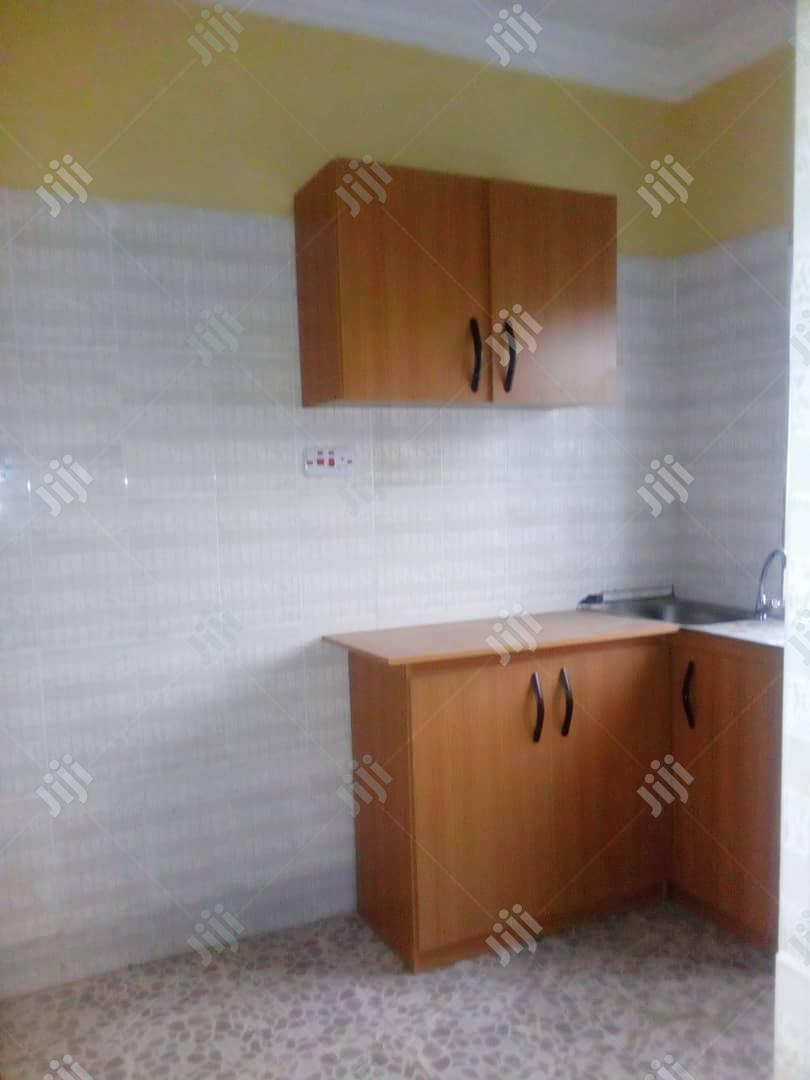 Well Furnished 2 Bedroom Flat To Let | Houses & Apartments For Rent for sale in Ikorodu, Lagos State, Nigeria