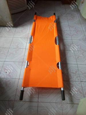 Ordinary Stretcher   Medical Supplies & Equipment for sale in Lagos State, Lagos Island (Eko)