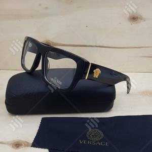 Designer Versace Sunglass | Clothing Accessories for sale in Lagos State, Lagos Island (Eko)