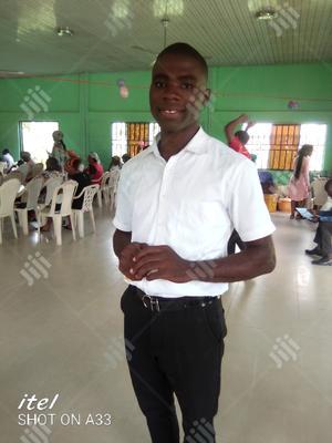Sales Representative | Sales & Telemarketing CVs for sale in Bayelsa State, Yenagoa